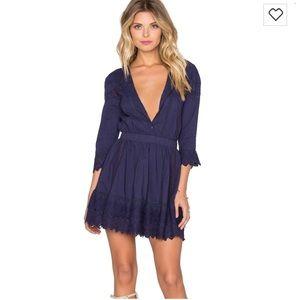 ✨Tularosa Belmont Dress